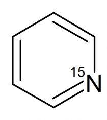 G-Pyridine-15N