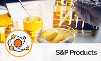 S&P Products