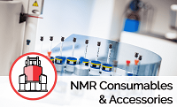 NMR Consumables & Accessories