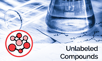 Unlabeled Compounds