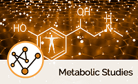 Metabolic Studies